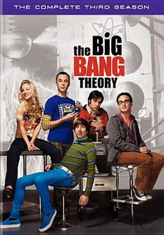 If they aren't watching big bang theory already, get them hooked on a show that they will laugh for hours with.  If they do watch it (they most likely do) buy them the latest season on DVD!