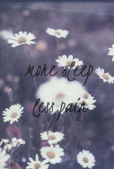 Image uploaded by Alice. Find images and videos about white, vintage and grunge on We Heart It - the app to get lost in what you love. Pale Tumblr, Grunge Tumblr, My Tumblr, Soft Grunge, High Fashion Fotografie, Vetement Hippie Chic, Trendy Wallpaper, Pastel Wallpaper, Dark Wallpaper