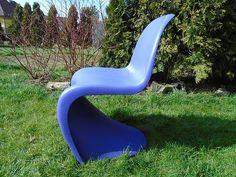 Zahradní židle slevy zbož
