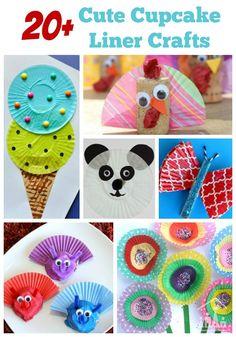 283 Best 3d Crafts For Kids Images Kid Crafts 3d Craft Art 3d