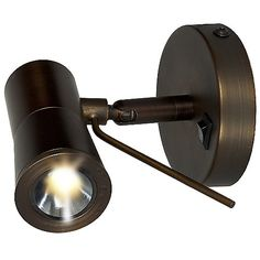 SC-1; $89.10; Cyprus LED Wall Sconce by Access Lighting at Lumens.com