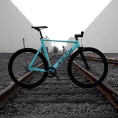 Aventon Price Drop: Markdowns on the Mataro Low and Cordoba Bikes, Frames &…