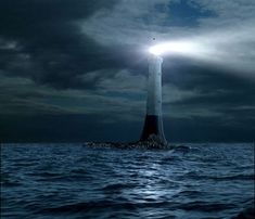 Lighthouses of va | She, Lily, Augustus Carmichael, must feel, our apparitions, the things ...