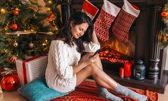SMS k Vianociam a k Novému roku: Najkrajšie sviatočné vinše