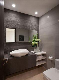 """Képtalálat a következőre: """"bathroom design 2017"""""""