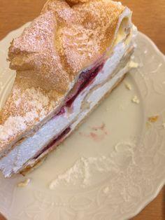 Chipolata taart Monchau reisblog Reischick