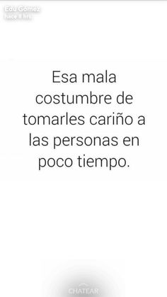 Sad Quotes, Bible Quotes, Love Quotes, Motivational Quotes, Quiet Girl, False Friends, Sad Life, Quotes And Notes, Spanish Quotes