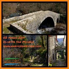 Domenica 2 marzo secondo appuntamento col nordic walking di The Winter Experience  #Liguria #LiguriaEvents #nordicwalking  www.ponentexperience.it