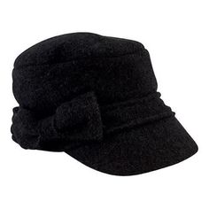 62d9e07308f7fa Overstock.com: Online Shopping - Bedding, Furniture, Electronics, Jewelry,  Clothing & more. Black HatsBaseball CapHeaddressBucket HatBeaniesSan ...