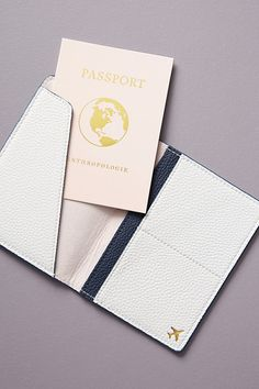 Case For Passport Yin Yang Wallpaper Stylish Pu Leather Travel Accessories Passport Cover Clear For Women Men