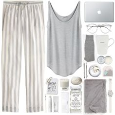 Detox. by jellytime on Polyvore featuring Helmut by Helmut Lang, J.Crew, GANT, LOFT, Wildfox, Madewell, Jack Wills, NARS Cosmetics, Inphant Elefant and Keith Brymer Jones