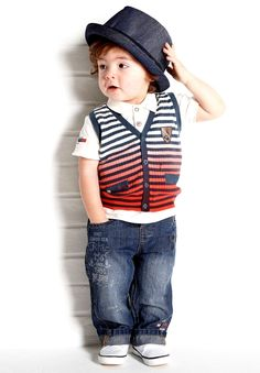 Hats & Caps Faithful Baby Boy Hat Cartoon Dog Pattern Kids Boys Cute Baby Baseball Cap Snapback Striped Capacete Infantil Boys' Baby Clothing