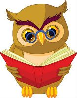 Illustration about Fully editable illustration of a cartoon wise owl. Illustration of cheerful, wisdom, education - 14633634 Free Clipart Images, Royalty Free Clipart, Owl Cartoon, Cartoon Drawings, Cartoon Images, Owl Png, Owl Clip Art, Owl Pictures, Owl Always Love You