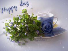 good_morning_027.gif gif by tieuthu_nt | Photobucket