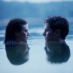 Bahardı sevgiIim bahardı ve bahtiyar oImak için toprakta, havada, suda her şey vardı sevgiIim, her şey hazırdı, her şey vardı...  Nazım Hikmet Ran