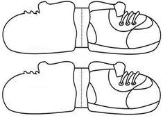 TARJETA+4.jpg (822×595)