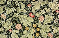 William Morris had a philosophy that shoved him into the forefront of the Arts & Crafts movement in the UK and US. THOUGHTS ON ARCHITECTURE AND URBANISM: William Morris and his work in the Oxford Union Debating Chamber