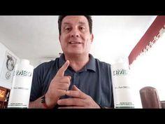 Dmso, bajar o quitar el dolor nervio ciatico, muscular, daño en la piel, etc - YouTube Quites, Youtube, Medicine, Fur, Youtubers, Youtube Movies