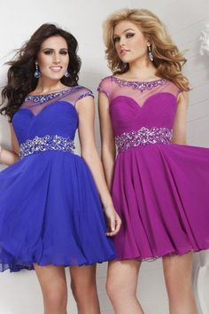 2014 homecoming dresses - Google Search