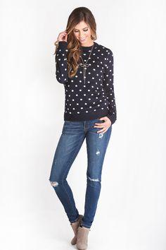 Cute Sweaters, Cute