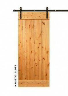 Internal Door Suppliers Prehung Solid Wood Doors Cheap Doors For Sale 20191024 October 24 Wood Doors Interior Interior Doors For Sale Barn Doors Sliding