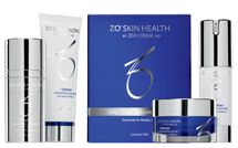 ZO Skin Health   Daily and Preventative Skincare by Dr. Zein #Obagi Available @ our #Spa or online @ http://www.secure-booker.com/skinrenew/ShopOnline/Products.aspx