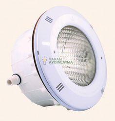 Tüm Projektör modelleri için ve aydınlatma çözümleri için http://www.yakanaydinlatma.com.tr adresini ziyaret edebilirsiniz.  Bu ürüne ulaşmak için tıklayınız.  http://www.yakanaydinlatma.com.tr/aydinlatma/13/projektorler/1011