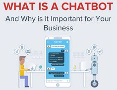 Chatbots, through their underlying technology, seek to mimic human interaction with users on websites, mobile apps, and messaging systems. They have potential to reach more customers faster and more efficiently while maintaining high levels of customer engagement and satisfaction.
