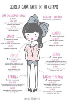 Makeup Hacks Online – Hair and beauty tips, tricks and tutorials Bb Beauty, Beauty Care, Beauty Skin, Health And Beauty, Natural Beauty, Face Beauty, Healthy Beauty, Skin Tips, Skin Care Tips
