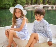 Blog moda infantil: Resultados de la búsqueda de plumeti rain