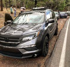 2017 Honda Pilot, Find Cars For Sale, Aviation Fuel, Toyota Alphard, Honda Passport, Travel Camper, Honda Cars, Discount Travel, Autos