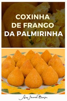 Food L, Diy Food, Cooking Gadgets, Cooking Recipes, Healthy Drinks, Healthy Recipes, Portuguese Recipes, Keto Meal Plan, Coffee Recipes