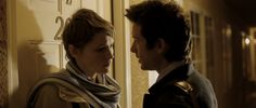 Upstream Color (2013) 6.8  —a neo sci-fi/drama/romance/thriller quite nearly impossible to describe effectively in words. This is so weird that it needs to be watched to understand how weird.  Kris is derailed from her life when she is drugged by a small-time thief. She is unknowingly drawn into the life cycle of a presence that permeates the microscopic world, moving to nematodes, plant life, livestock, and back again. Along the way, she finds another being-a familiar, ...