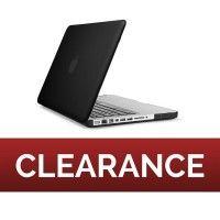 "CLEARANCE - Refurbished Apple MacBook Pro 13.3"" Core 2 Duo [2.4] [250GB] [4GB] MC374LL/A w/ Case"