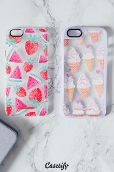 Click to shop these iPhone 6 phone case designs >>> https://www.casetify.com/artworks/Ubj1xA1Tgi #food | @casetify