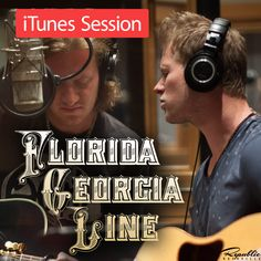 florida georgia line - Bing Images
