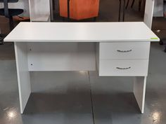 Business Furniture, Office Furniture, Lead Time, Drawers, Delivery, Desk, Quote, Colour, Website