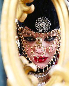 Stephanie Amber Portfolio: Photography Blog | Beads