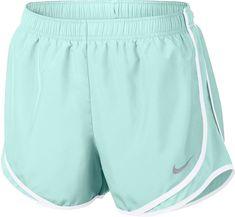 4659c1d235 Nike Women s Dry 3   Tempo Running Shorts