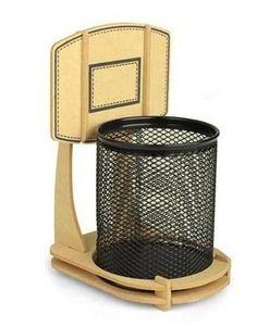 trash basket(ball) hoop