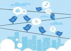 8 herramientas imprescindibles para gestionar #Twitter by @monicaaparicioo #RRSS #RedesSociales #Herramientas #SM #SocialMedia #CM #CommunityManager