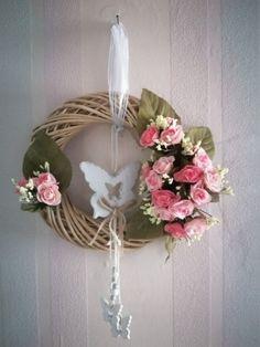 Grapevine Wreath, Grape Vines, Wreaths, Home Decor, Homemade Home Decor, Vineyard Vines, Deco Mesh Wreaths, Interior Design, Garlands
