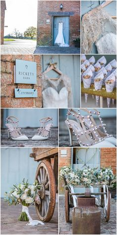 bassmead manor weddings
