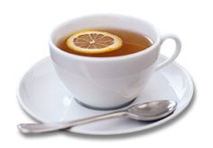 Medical Edge: Healthy Hot Drinks