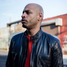 ▶ Dennis Ferrer :: Beatport DJs
