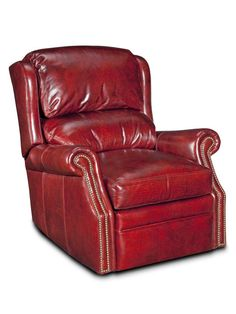 Braddington Young Bancroft Swivel Glider Recliner 7301 Ofsf Loggia Showroom Very Comfortable W 38