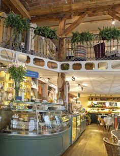 Balanced Diet, Fish, Restaurants, Spain, World, Places, Hipster Stuff, Pisces, Restaurant