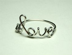 ring by Keoops8