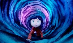 Coraline Wallpaper by _lovey_ - 63 - Free on ZEDGE™ Coraline Jones, Coraline Movie, Coraline Art, Coraline Theory, Collage Mural, Photo Wall Collage, Cartoon Wallpaper, Film Tim Burton, Coraline Aesthetic