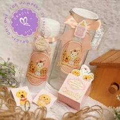 """HAMPERS MANYUE BANDUNG di Instagram """"A baby makes LOVE stronger the days shoter the nights longer Savings smaller and home happier . Exclusive hampers for welcoming baby Angel…"""" Baby Makes, Welcome Baby, Hampers, Baby Gifts, Creativity, Angel, Candy, Night, How To Make"""